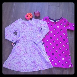 School Dress Bundle
